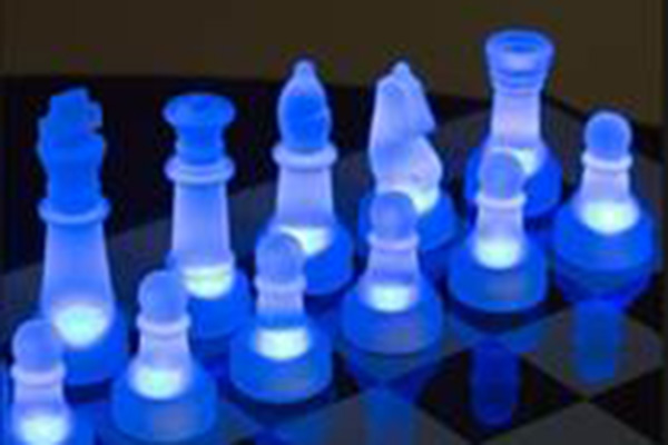 Chess (Table Top)