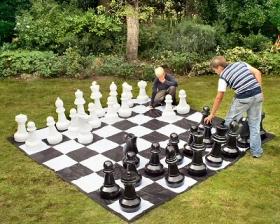 Giant Chess (Basic)