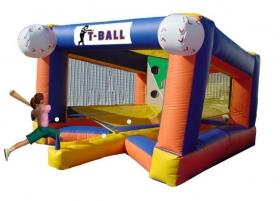 T-Ball Challenge